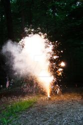 Fourth of July 15 by violentdreams666
