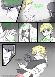 Je t'aime Pg 9 by My-Little-Translate