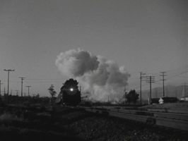 Southern Pacific MT by PRR8157