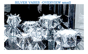 Vases overview by MannaOri