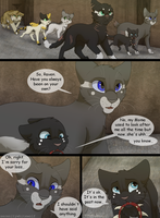 E.O.A.R - Page 117 by PaintedSerenity