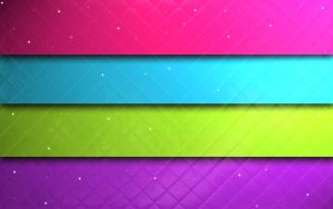 Color wallpaper by Freziitoo