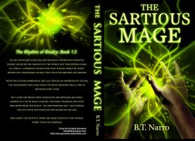 Sartious Print Cover Copy by goweliang
