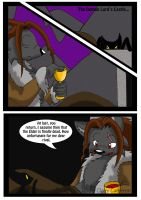 ADAC Issue 2 Page 35 by Vixen-T-Fox