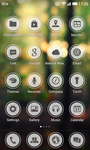 Sword Art Online icons for MIUI by Joppu