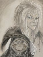 Jareth03 by MarylinFill