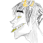 sollux by Thea0605