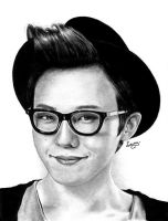 GD by Laaury