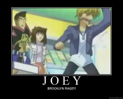 Funny Yugioh Meme : Death note and yugioh motivpic by mello on deviantart