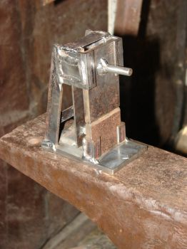 Fullering Tool angle 1 by StutleyConstable