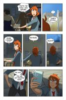 AWAKEN-CHAPTER 01-PAGE 28 by Flipfloppery