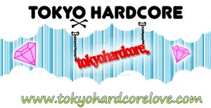 Tokyo Hardcore Packaging 1 by xCassiex24