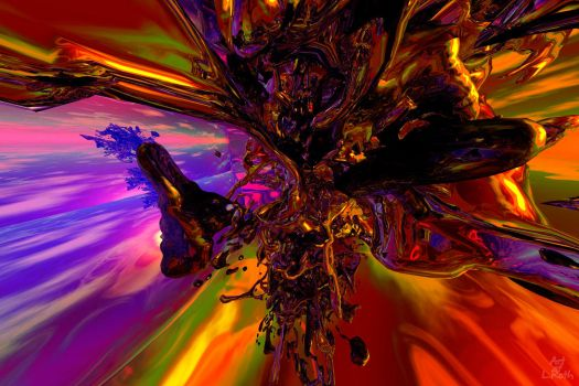 Concept-Abstract1 by BlueIce74
