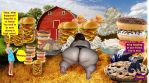 Fat Farm by Pearboy2001