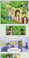 The Amendment - Nuzloke - Page 4 by DerezzedDragon