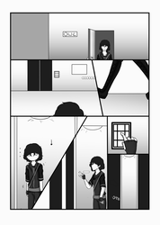 UB Prologue - Pg. 4 by Josy-Chan830