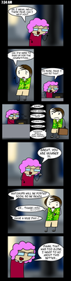 BSC Round 1 - Page 5 by ToddM