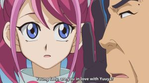 ARC-V Ep.69: Fruitshippers on Deck +1 by XBrain130