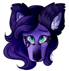 9 in the afternoon~ | GORETOBER | Day 11 by Fawnuss