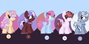 CLOSED MLP Adopts: Breedable Request 1 by xXOffOnATangentXx