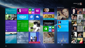 Windows 8.1 Start Screen Concept - 29/06/2013 by wifun2012