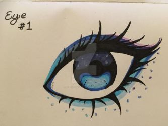 Eye #1 by Queen-of-Ice101