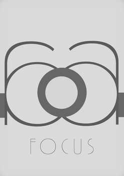Focus by ArsalanAly