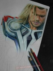 THOR WIP 2 by im-sorry-thx-all-bye