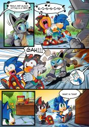 TP and CP Prologue Pg 04 by LiyuConberma