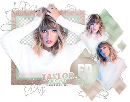 Pack Png 2376 // Taylor Swift. by ExoticPngs