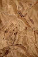 Leather texture 3 by wojtar-stock