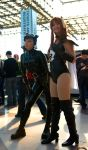 Comic Con 09_Day 2_041 by br53199