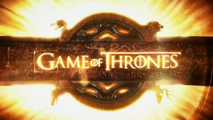 Game Of Thrones Wallpaper 2 by Panico747