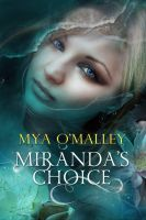 Miranda's Choice by CoraGraphics