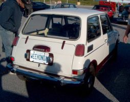 Wee Honda 600 Coupe 3 by Ripplin