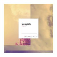 Texture Package (07 pcs) 34 by shizoo-design
