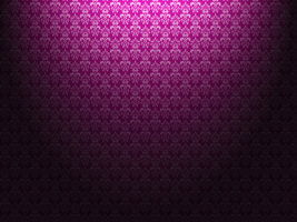 Damask Wallpaper 3 by mia77