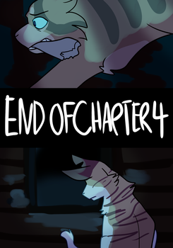 FERAL Page 177 by ArcherDetective