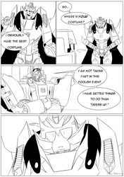 Dress Up_Page 2 by Blitzy-Blitzwing