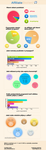infographics 1 by kejsi
