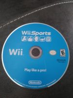 what's a Wii?JK XD by cyndaquil22
