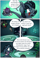 [Page 12] Midnight and Smooth by CutePencilCase