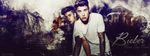 Bieber by JustBelieveOK