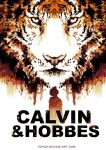 Life of Calvin by Tohad