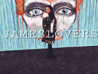JAMESLOVERS 2k19.2 by Jameslovers
