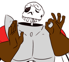 When you save Gallowmere just right... by pizzapocketful