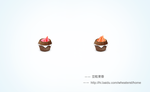 Icons_drink by wheaters
