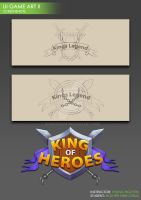 Template7 by DinhDung92