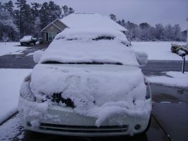 snow in MB SC 2-13-2010 6 by unickme