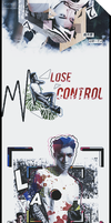 [161121 PSD] Lay#1 Lose Control @EXO by SuzyKimJaeXi